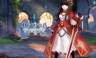 Demon Crusade