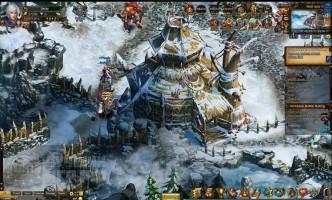 игра sworld saga