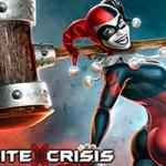 Infinite Crisis — Крутая MOBA!