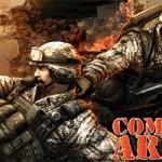 Combat Arms — Аццкий Шутер