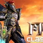 MU Classic — Англ. Язык!