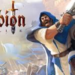 Albion Online — Альфа Тестирование!