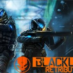 Blacklight: Retribution — Бета Тест!