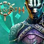 Nosgoth — Новый MMO Шутер