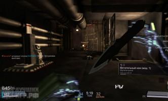 Blacklight: Retribution 02
