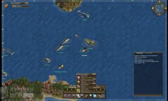 seafight 04