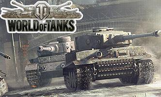 word of tanks официальный сайт