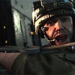 Call of Duty Warfare дополнение
