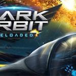 DarkOrbit неизлечимая инфекция