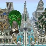 Minecraft исполнилось 6 лет