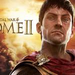 Rome Total War 2 обзор