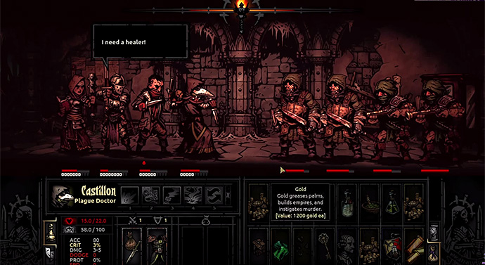 darkest dungeon 01