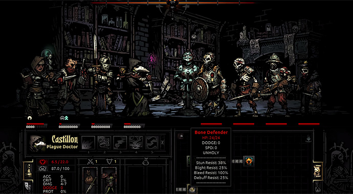 darkest dungeon 02