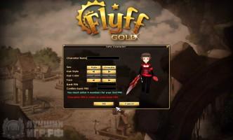 fluff 04
