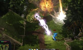 wizardwars 06