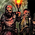 Darkest Dungeon: Превью