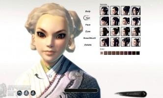 swordsman 02