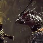 Масштабное обновление в Guild Wars 2