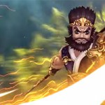 Обзор ММО игры DreamLand Masters