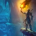 Дополнение для Dragon Age Inquisition