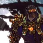 В Guild Wars 2 добавят PvP-лиги