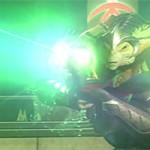Новые детали об XCOM 2