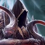 Новое обновление для Diablo III