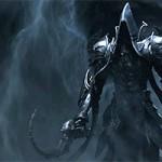 Обновление для Diablo III