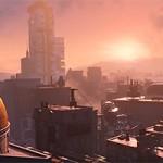 Новая информация об Fallout 4