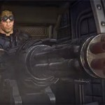 Релиз Gears of War Ultimate Edition