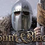 Анонс Mount & Blade 2 Bannerlord