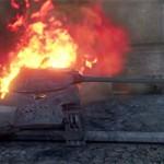 World of Tanks отмечает 5 лет