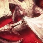 Dragon's Dogma Dark Arisen на PC