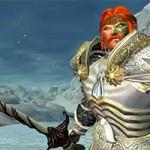 EverQuest 2 — консолидация серверов