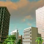 Первое дополнение для Cities Skylines