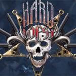 Анонс новой пошаговой игры Hard West