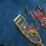 Вышло обновление для Ultima Online