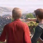 Uncharted 4 выйдет в марте 2016