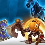 BlizzCon разыгрывает подарки