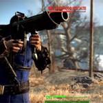 Система развития в Fallout 4