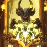Guild Wars 2 — информация про рейды