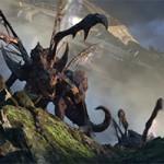 В StarCraft II добавят новых командиров