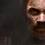 Новое дополнение для Total War ATTILA
