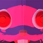 Анонсирована новая экшн игра Furi