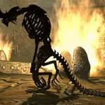 Age of Conan — Хэллоуин не загорами