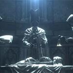 Bloodborne — Первое дополнение