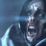 Diablo III — Планы на будущее