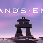Релиз Land's End