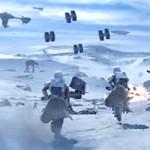 Сезонный пропуск Star Wars Battlefront