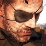 В Metal Gear добавили кошачьи шапки